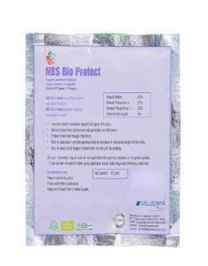 NBS Bio Protect