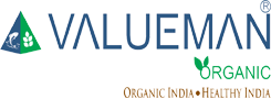 Valueman Organic - Organic India Healthy India