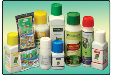 Agri Products